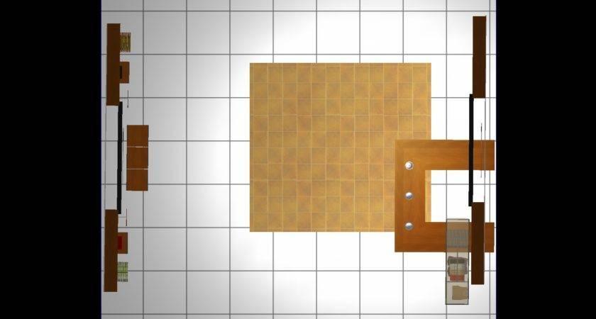 Decoration Virtual Room Planner Ideas Design