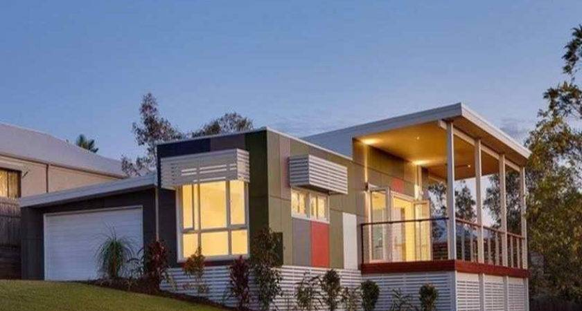 Decorative Build Your Own Mobile Home Kaf