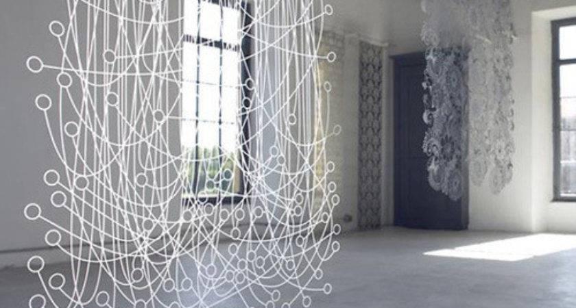 Decorative Metal Sheets Walls