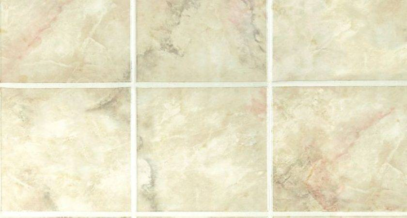 Decorative Panels Milan Marble Tileboard Home Depot