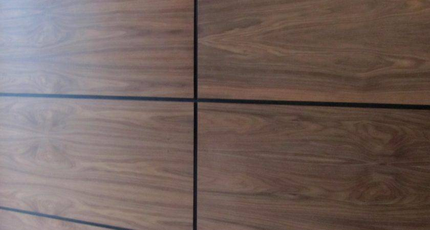 Decorative Wall Wood Panel Best House Design