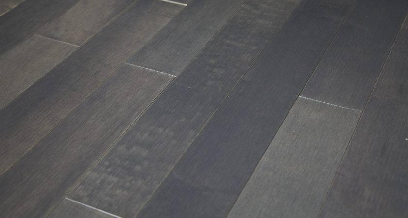 Degree Ferma Flooring