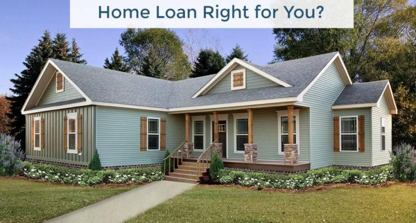 Delaware Manufactured Home Loans Prmi