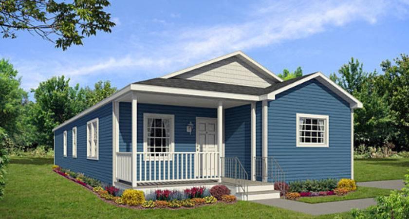Delaware Mobile Homes Modular Manufactured