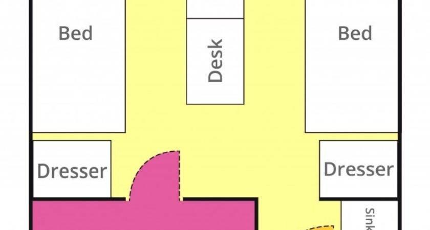 Design Your Own Laundry Room Software Joy Studio