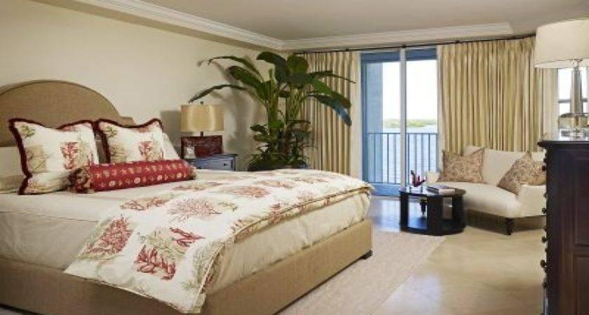 Designer Bedrooms Bedroom Interiors Florida