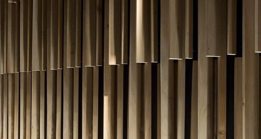 Designer Wallcovering Commercial Manufacturers Kengo