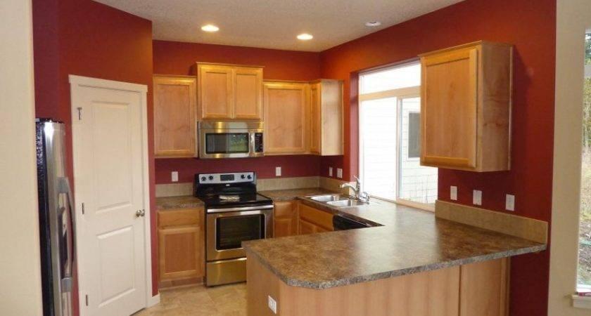 Different House Paint Designs Kitchen Modern Diy Art