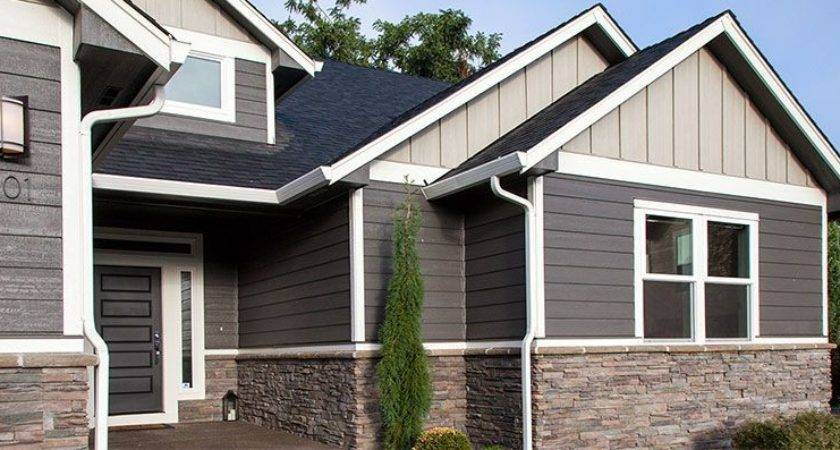 Different Siding Options Your Home Homes Sale