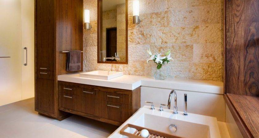 Different Textured Wall Designs Decor Ideas Design