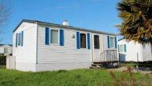 Different Types Mobile Homes