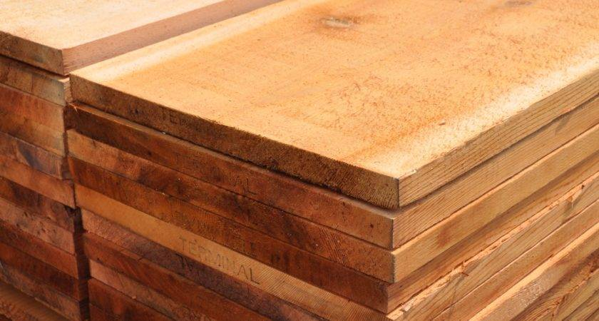 Dimensional Wood Gtown Lumber Supply