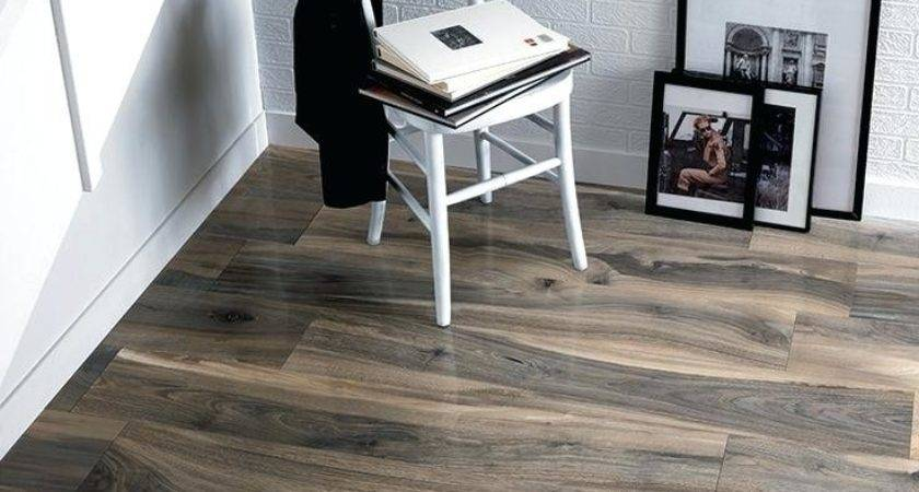 Discount Porcelain Tile Estates Flooring