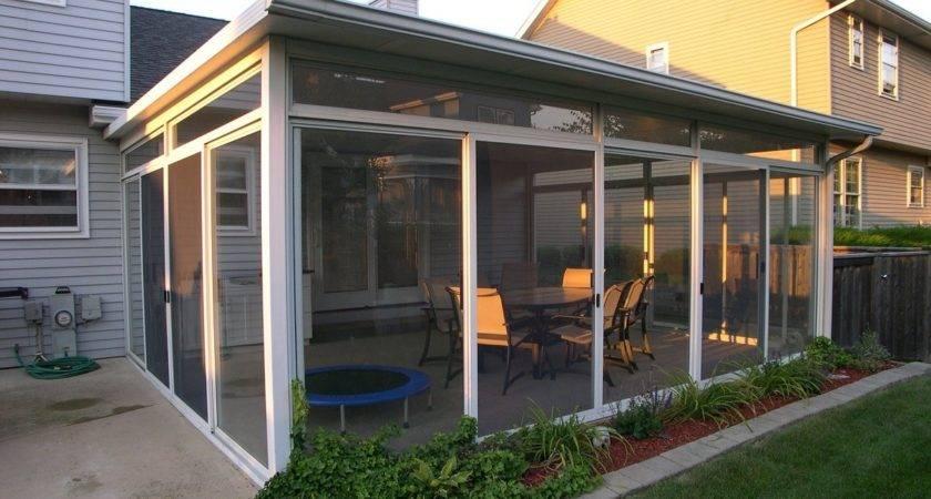 Diy Addition House Decorating Idea Inexpensive