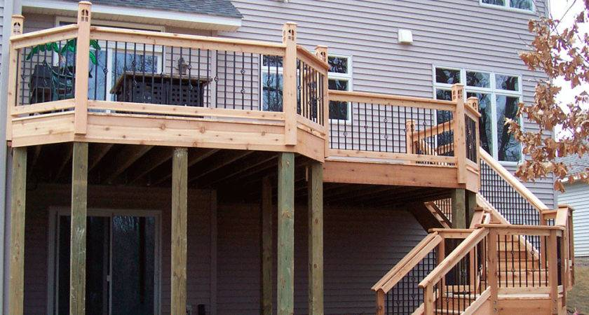 Diy Addition House Decoration Ideas Cheap