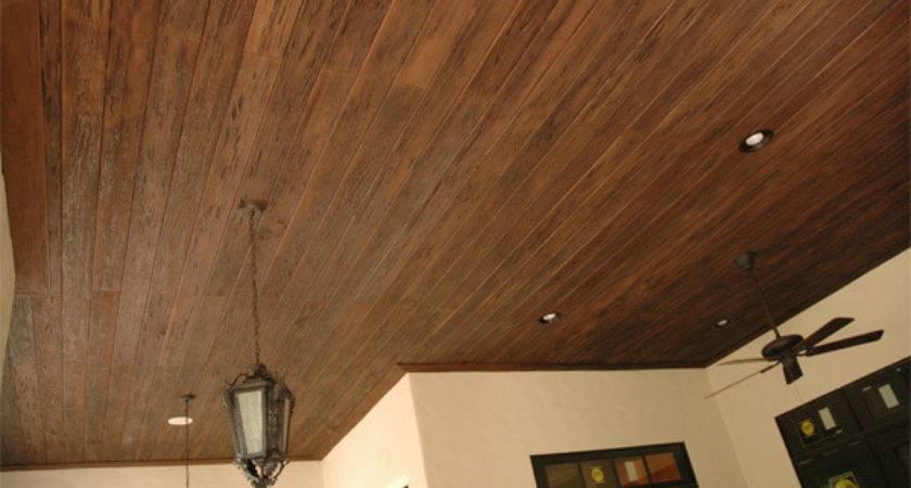 Diy Apartment Design Faux Wood Workshop