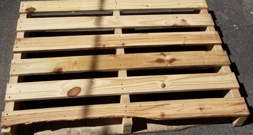 Diy Furniture Projects Cheltenhamroad