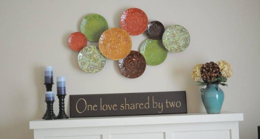 Diy Home Decor Ideas Cheap Craft Fun