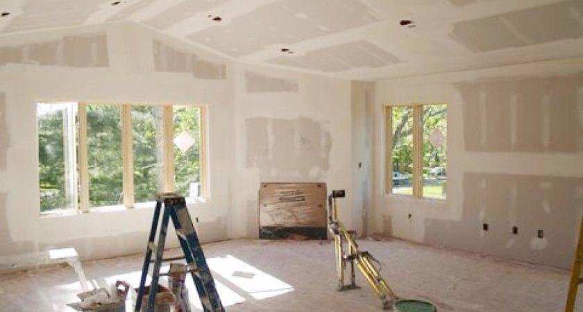 Diy House Addition Plans Best Art