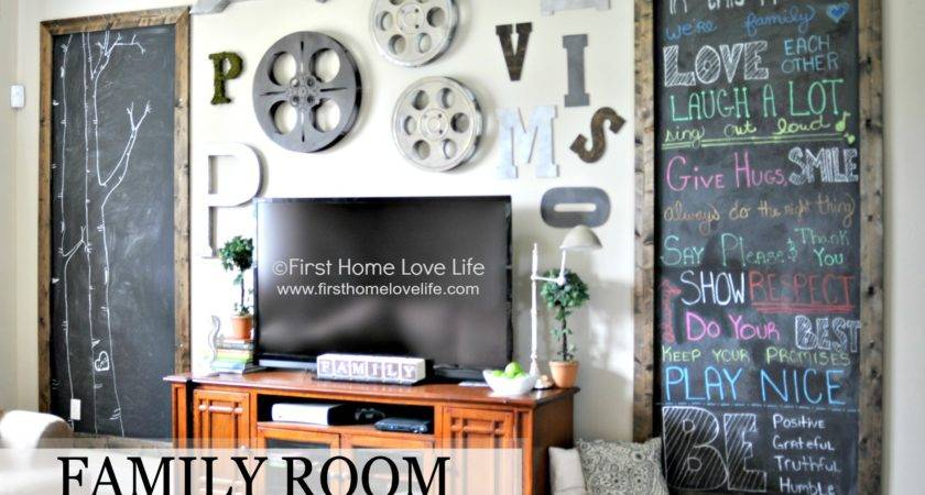 Diy Industrial Wall Art Takuice