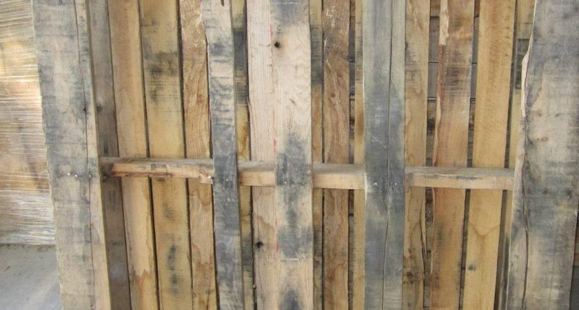 Diy Make Wine Magazine Rack Out Wood