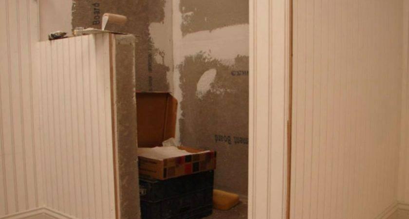 Diy Network Lovely Install Bathroom Tile Floor