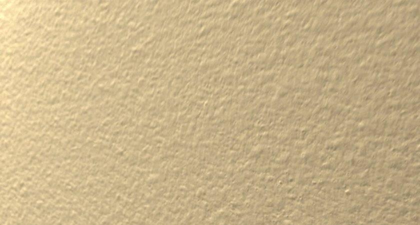 Diy Orange Peel Texture Drywall Modernize