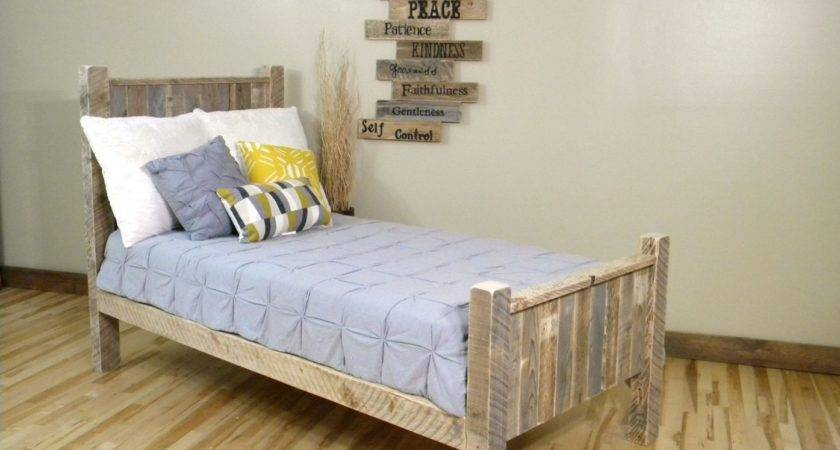 Diy Pallet Furniture Ideas Improve Your Cozy Home