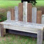 Diy Pallet Furniture Ideas Joy