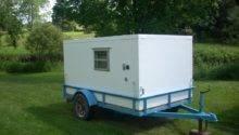 Diy Pickup Camper Autos Post