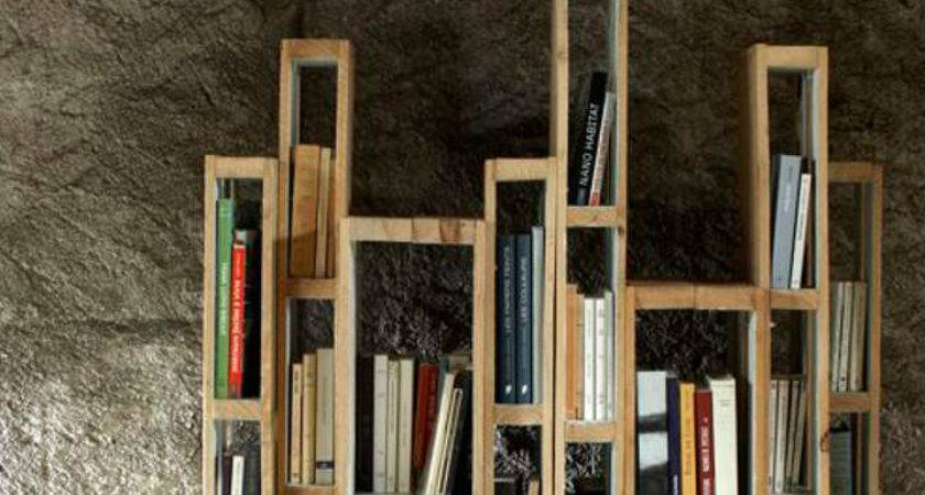 Diy Projects Using Old Pallets Part