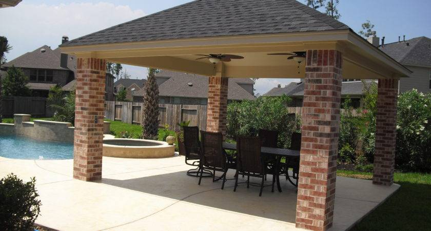 Diy Roofing Outdoor Living Areas Custom Kits