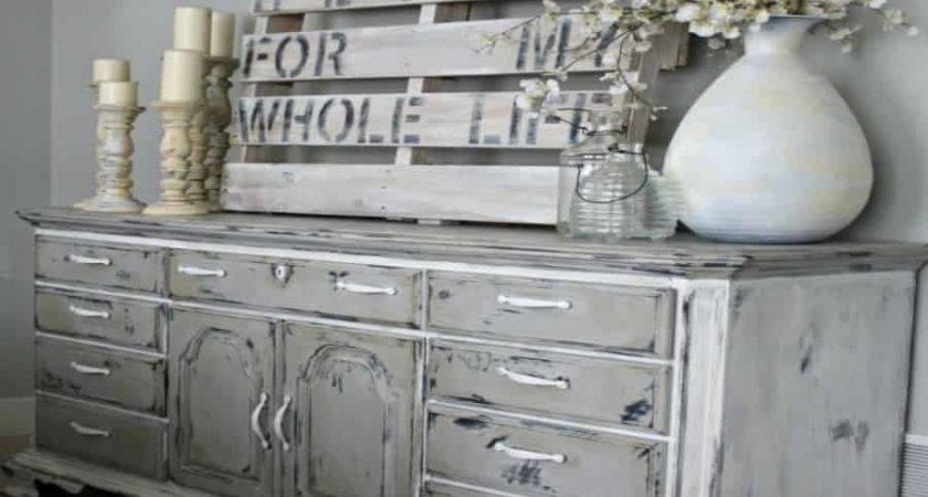 Diy Room Decor Crafts Ideas Tips