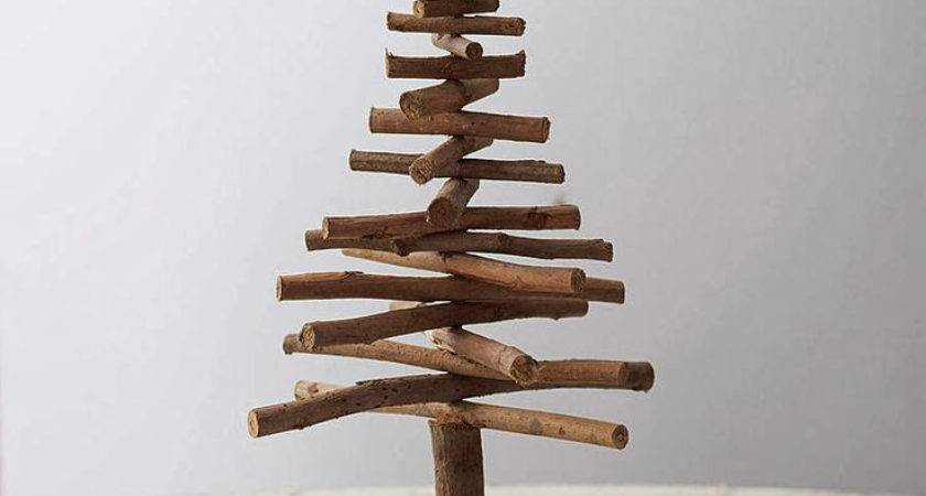 Diy Rustic Decorations Christmas List Lists