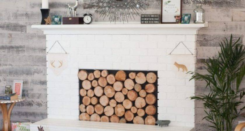 Diy Wall Covering Ideas Designer Trapped Lawyer