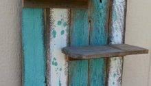 Diy Wood Pallet Ideas Pinterest Rachael Edwards