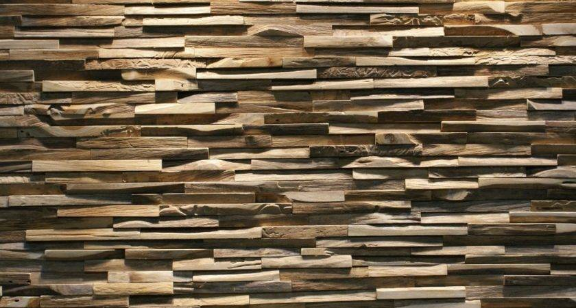 Diy Wood Panel Wall Reclaimed Panels