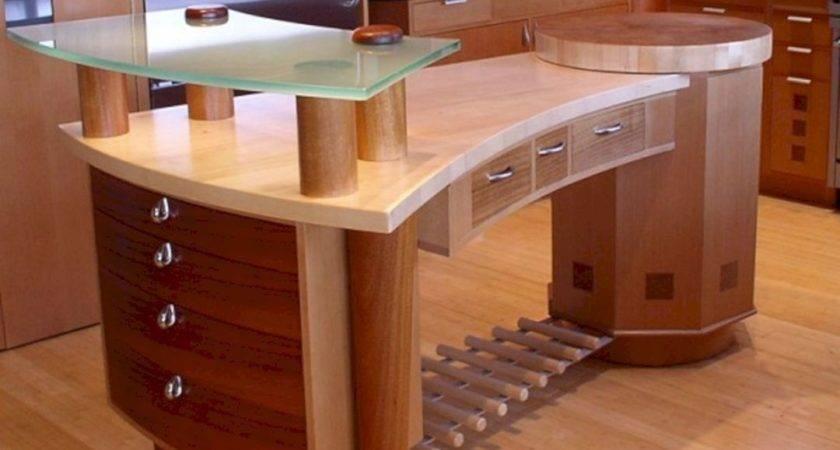 Diy Woodworking Projects Beginner Decoredo