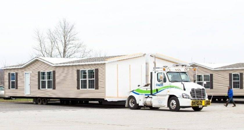 Does Manufactured Home Trade Work Clayton Blog