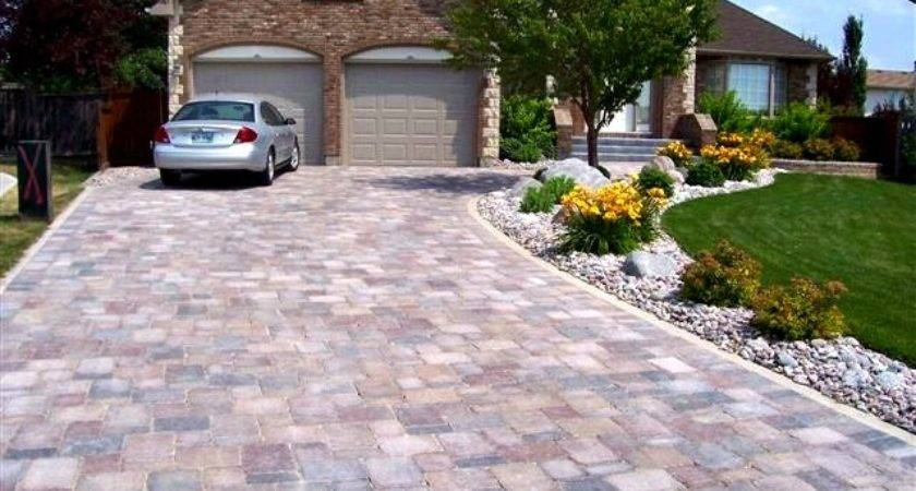Domestic Curator Add Curb Appeal Your Home