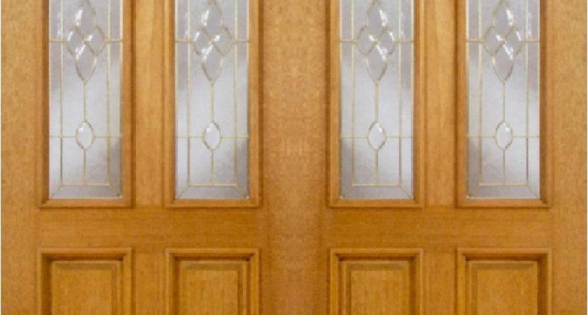 Door Installation Palmdale Interior Doors