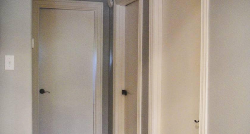 Door Knobs Mobile Home Interior Doors Offered