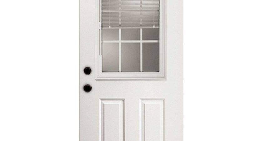 Doors Marvellous Exterior Door Interior