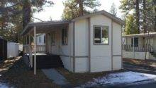 Dorado County Mobile Homes Manufactured
