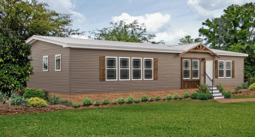Dorado Homes Manufactured Home Dealer
