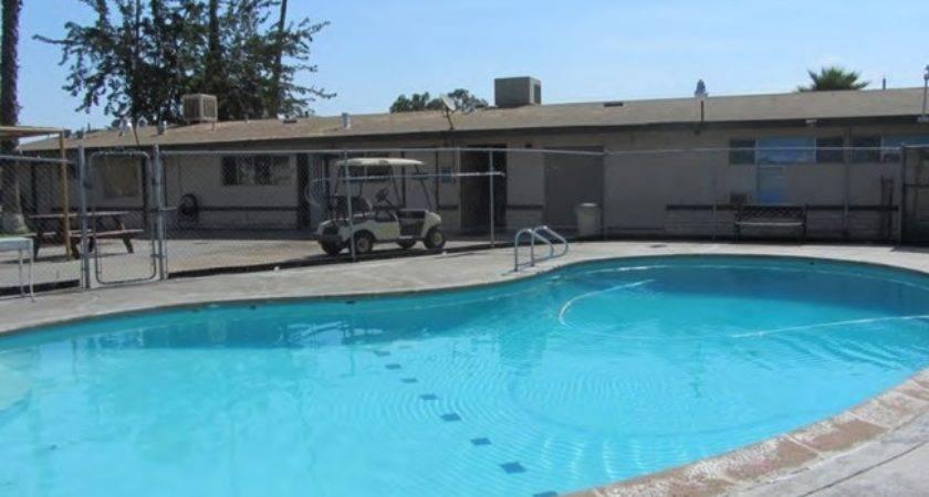 Dorado Mobile Home Park Rentals Lemoore