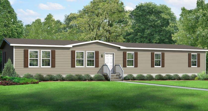 Dorado Mobile Homes Clayton Arafen