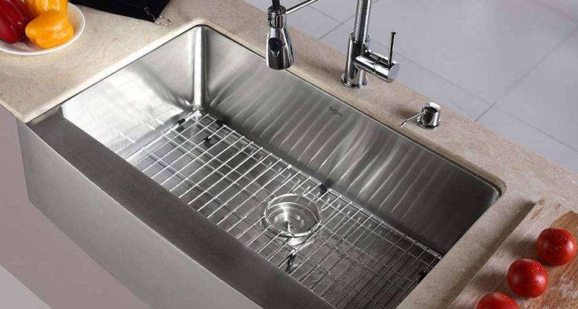 Double Kitchen Sink Bciuganda Taobao Square Undermount