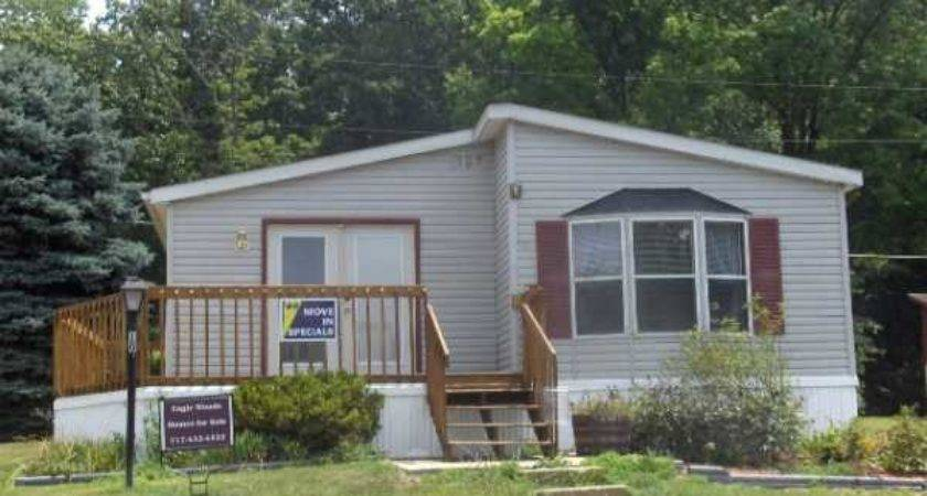 Double Wide Mobile Homes Sale Factory