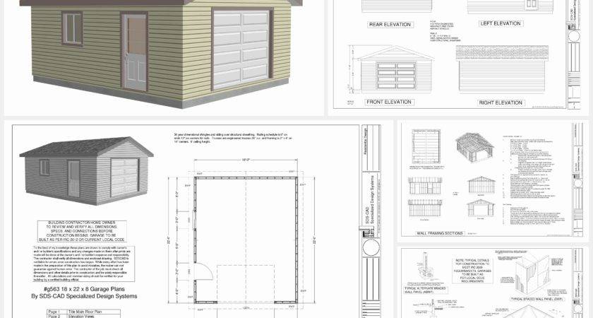 Draw Home Addition Plans New Ranch House Floor